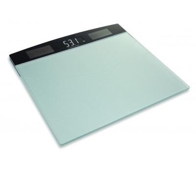 Весы электронные Camry EB9602-S116