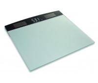 Весы электронные EB9602-S116