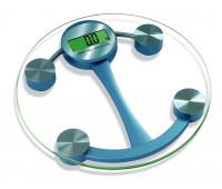 Весы электронные EB9671-35P