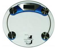 Весы электронные EB9872-35P