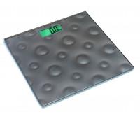 Весы электронные EB9D01-CT