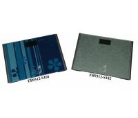 Весы электронные EB9312-S102