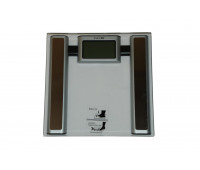 Весы электронные Camry EF541