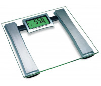 Весы электронные EF542
