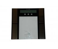 Весы электронные EF905-S10