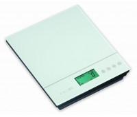 Весы для диетического питания EK5250-05