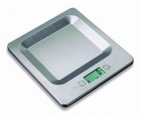 Весы для диетического питания EK9250