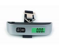 Весы ручные (безмен) электронные на 50 кг EL10