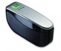 Весы ручные EL53-10