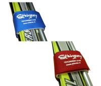 """Связки для лыжного комплекта """"Stingrey"""""""
