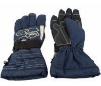 Перчатки для зимних видов спорта 40001A