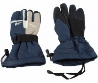 Перчатки для зимних видов спорта 40004A
