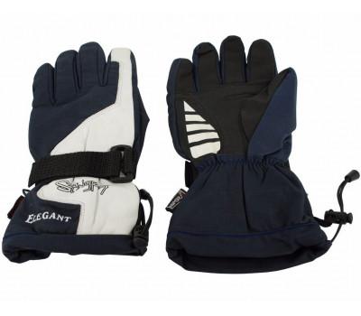 Перчатки для зимних видов спорта 40007A