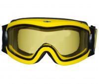 Очки горнолыжные Be Nice 2200A/20 Линза 20