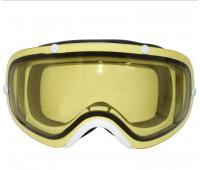 Очки горнолыжные Be Nice 2300A/20 Линза 20
