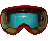 Очки горнолыжные Be Nice 2700A/14 Линза 14