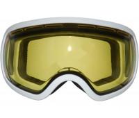 Очки горнолыжные Be Nice 2700A/20 Линза 20