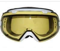 Очки горнолыжные Be Nice 2800A/20 Линза 20