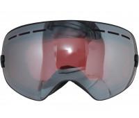 Очки горнолыжные Be Nice 3100A/11 Линза 20