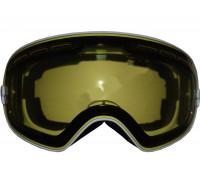 Очки горнолыжные Be Nice 3100A/20 Линза 20