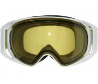 Очки горнолыжные Be Nice 3200A/20 Линза 20