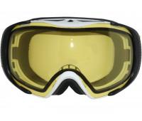 Очки горнолыжные Be Nice 3300A/20 Линза 20