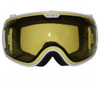 Очки горнолыжные Be Nice 3800A/20 Линза 20
