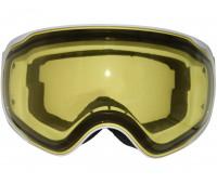 Очки горнолыжные Be Nice 4200A/20 Линза 20