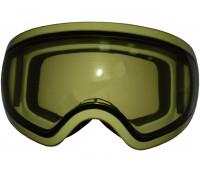 Очки горнолыжные Be Nice 4500A/20 Линза 20