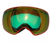 Очки горнолыжные Be Nice 4900A/13 Линза 13
