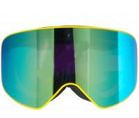 Очки горнолыжные Be Nice 5100A/02 Линза 02