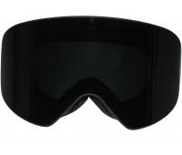 Очки горнолыжные Be Nice 5100A/17 Линза 17