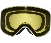 Очки горнолыжные Be Nice 5100A/20 Линза 20