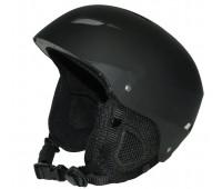 Шлем защитный для зимних видов спорта SH-001 размер L (58-60 см)