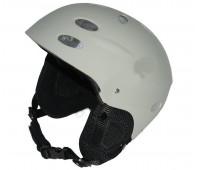 Шлем защитный для зимних видов спорта SH-006 размер M (56-58 см)