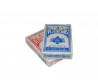 Карты для покера HKPC1101