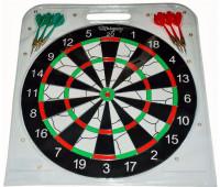 Набор для игры в дартс DG531705C