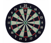 Набор для игры в дартс WMG08016Z1