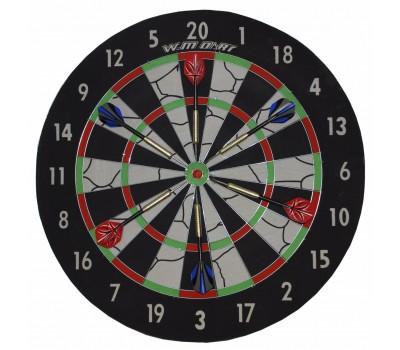 Набор для игры в дартс WMG51722Z1