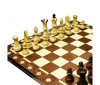Шахматы «Консул» ZL05T527