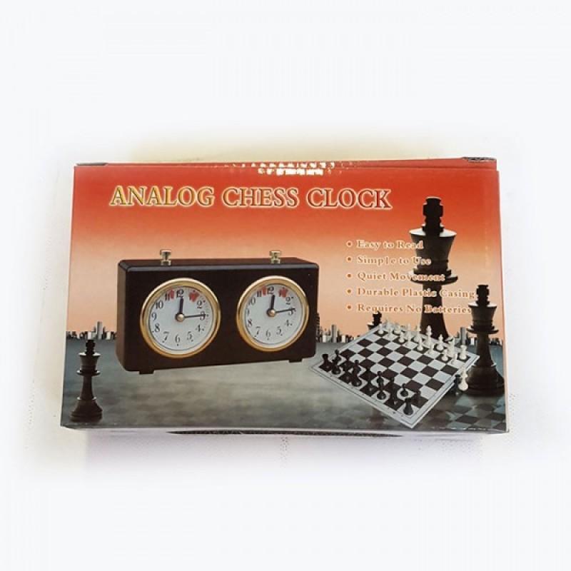 Шахмат часов стоимость шахматных старинных часов оценка