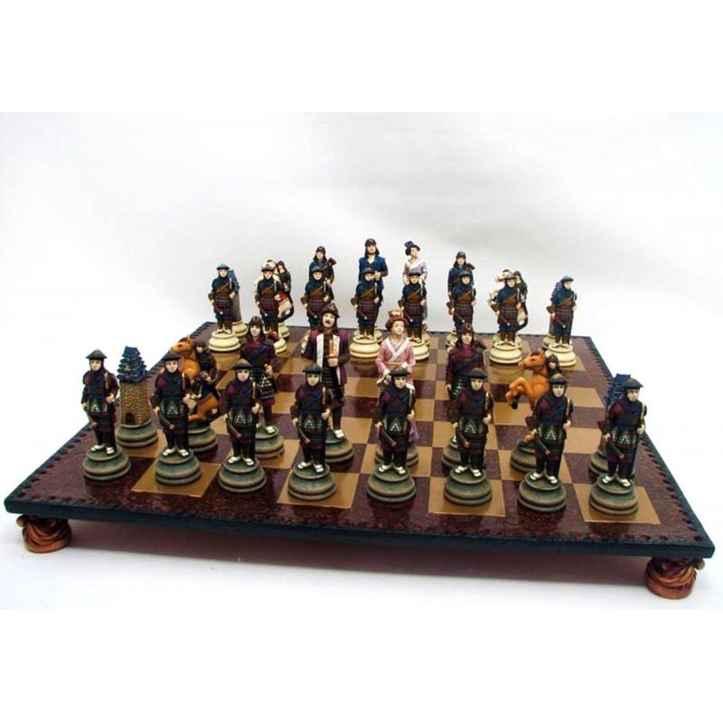 шахматы купить красивые спб
