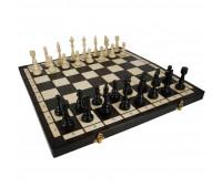 "Шахматы ""Клубные"" арт. 150"