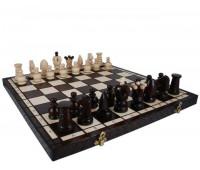 "Шахматы ""Королевские"" большие арт. 111"