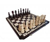 """Шахматы """"Марс"""" арт. 108"""