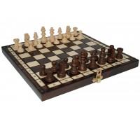"""Шахматы """"Походные"""""""