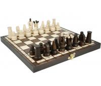"Шахматы ""Роял Макси"" арт. 151"