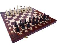 """Шахматы """"Юниор"""" арт. 171"""