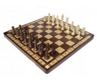 """Шахматы """"Юпитер"""" арт. 99"""