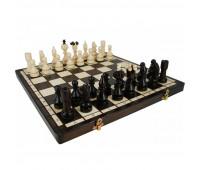 """Шахматы """"Жемчужина"""" большие арт. 133"""
